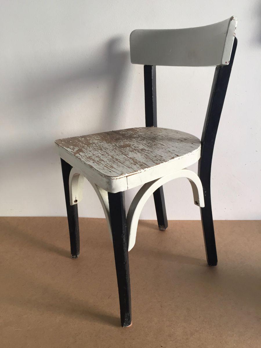 chaise d 39 enfant luckyfind. Black Bedroom Furniture Sets. Home Design Ideas