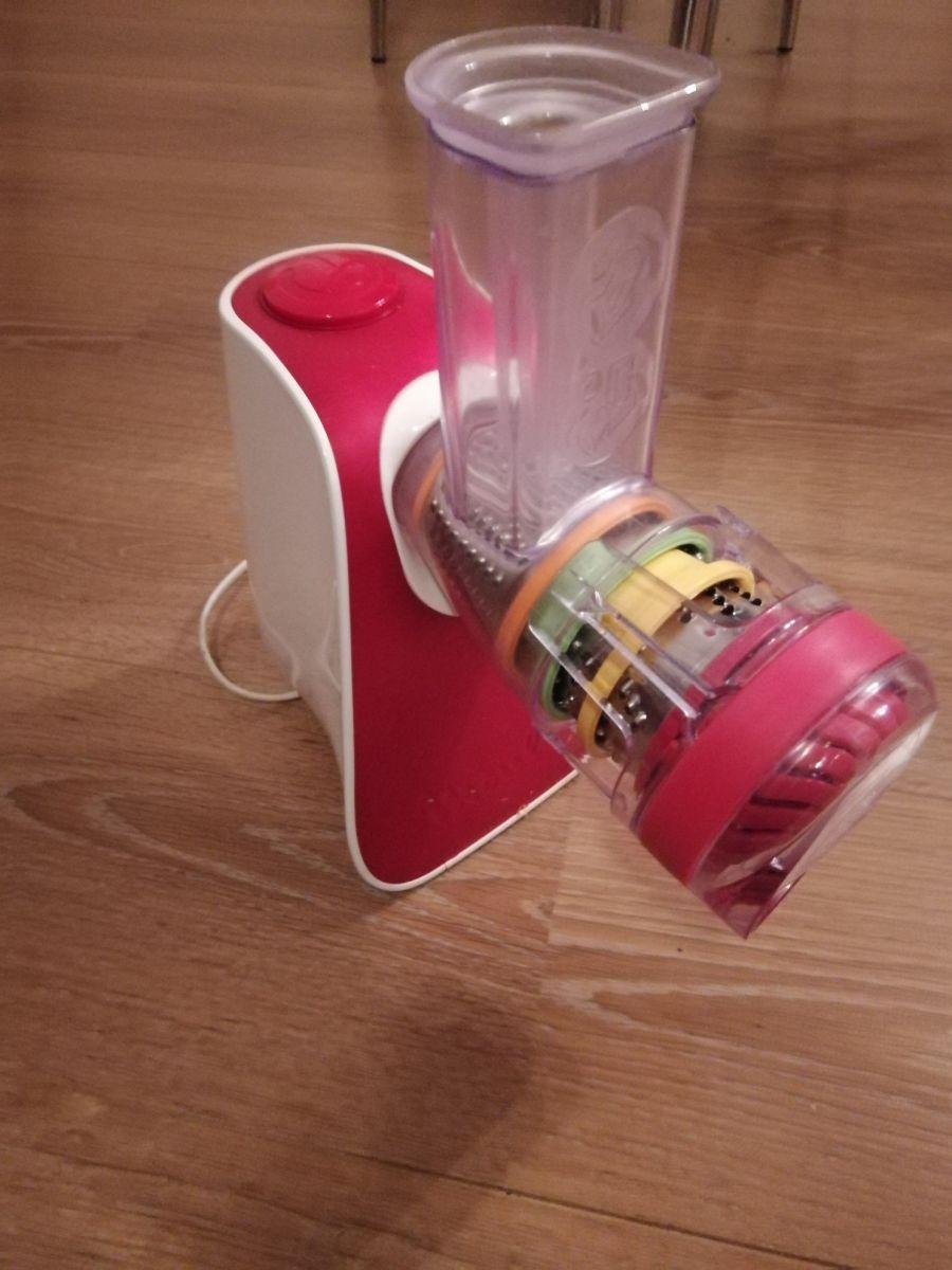 robot d coupe l gume moulinex luckyfind. Black Bedroom Furniture Sets. Home Design Ideas