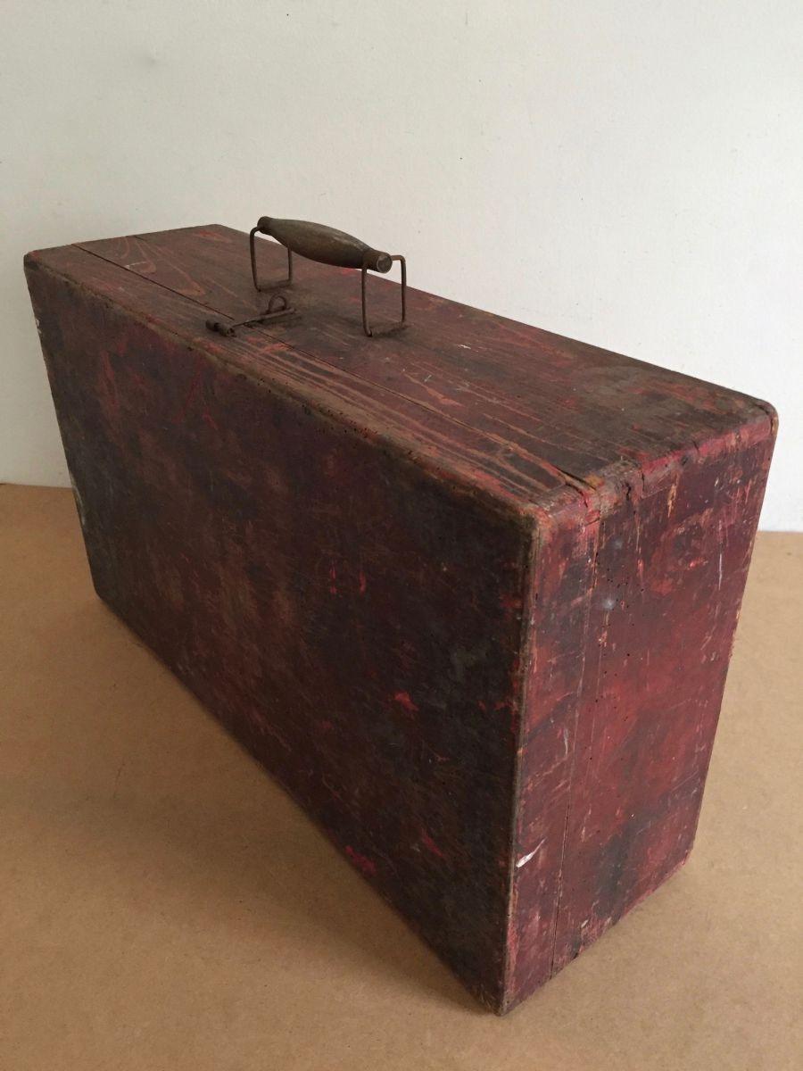 valise ancienne fashion designs. Black Bedroom Furniture Sets. Home Design Ideas
