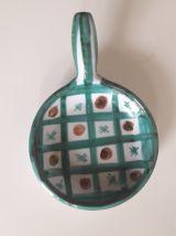 Céramique Robert Picault