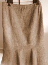 Tailleur Jupe/veste