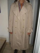 TRENCH COAT BURBERRY LONDON