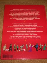 ALBUM cartonné 128 pages LE POINT sur tintin