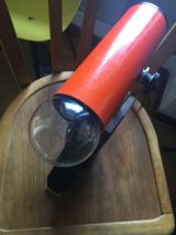 Lampe Oriac DIY