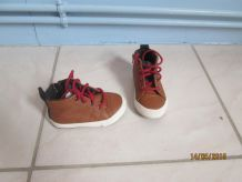 Baskets Zara