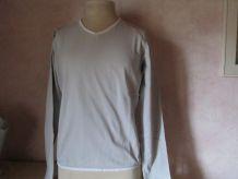 T shirt oxbow