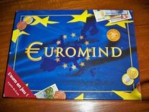 EUROMIND