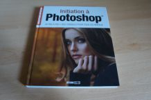 initiation a photoshop