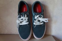 chaussure neuve oxelo