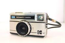 Appareil photo Kodak Instamatic