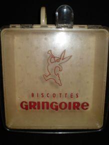 boite a biscottes gringoire