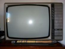 TV Radiola