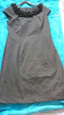 robe sinéquanone