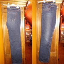 Jeans skinny New look