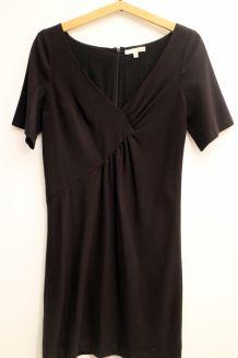 Petite Robe noire Ba&sh