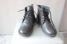 Bottines Levi's Original Riveted
