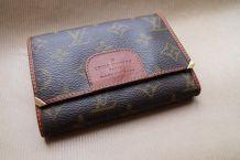 Porte monnaie Louis Vuitton