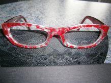 monture de lunettes Dolce & Gabbana
