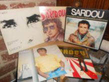 Vinyles 33tours