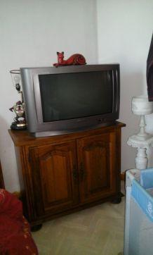 Télévision Grundig