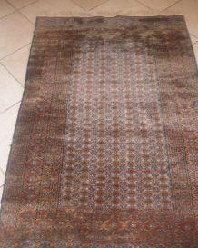 tapis ancien