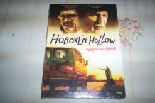 HOBOKEN HOLLOW DVD