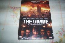 DVD THE DIVIDE