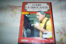 DVD LOUIS LA BROCANTE NO 3 & 2 EPISODES