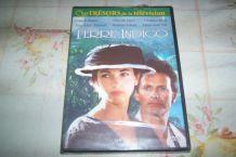 DVD TERRE INDIGO série tv 2 dvd 6 heures