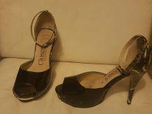 Chaussures CLOSER