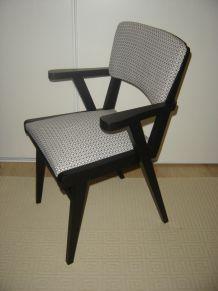 fauteuil bridge