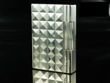 Briquet S.T. Dupont Gatsby Palladium - 018141