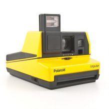 Polaroid Impulse  -  100 EUROS