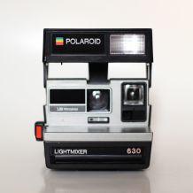 Polaroid Lightmixer  -  70 EUROS
