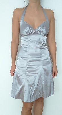Robe de bal Orsay