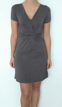 Robe In Extenso