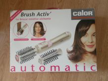Brosse Brush'Activ