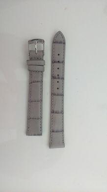 Bracelet de montre Morellato