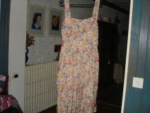 robe cacharel