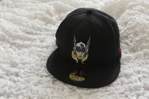 Casquette Marvel Thor New Era