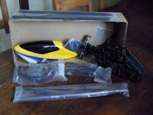 CopterX 500 kit