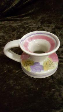 Ceramique ninon