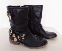 Boots Dosenbach