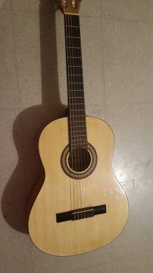 Guitare classique SANTOS Y MAYOR