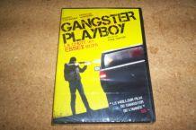 DVD GANGSTERS PLAY BOY