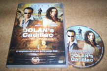 DVD DOLAN'S CADILLAC