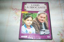 DVD LOUIS LA BROCANTE no 13  EN ETAT NEUF