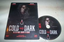 gold AND dark film horreur violence