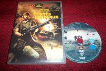 DVD PORTES DISPARUS avec chuck norris film guerre vietnam