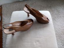 Chaussures femme Maud Frizon
